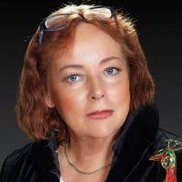 MarianneHviid